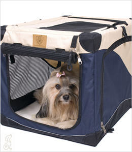soft-sided-yorkie-crate